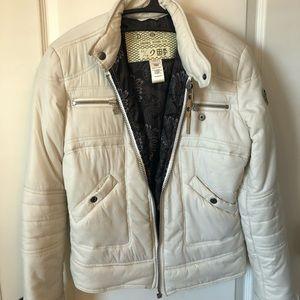 DIESEL Puff Jacket